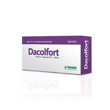 DACOLFORT
